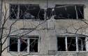 Bạo lực bùng phát ở Đông Ukraine qua ảnh mới nhất