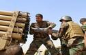 Canada sẽ cấp vũ khí cho người Kurd đánh IS ở Iraq