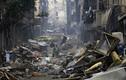 Góc nhìn mới về nội chiến Syria 6 năm qua