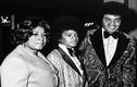 Những góc khuất về gia đình ông hoàng nhạc pop Michael Jackson