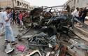 12 vụ tấn công khủng bố kinh hoàng trên thế giới