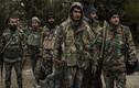 Quân đội Syria giải phóng căn cứ không quân chiến lược ở Aleppo