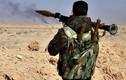 Quân đội Syria đập tan cuộc tấn công của IS ở Hama