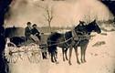 Ảnh hiếm cuộc sống ở nước Mỹ hồi thập niên 1860