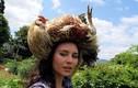 Ngã ngửa loạt ảnh hài hước chỉ có ở nước Nga (8)