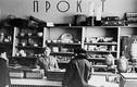 Loạt ảnh khó quên về cuộc sống thời Liên Xô cũ