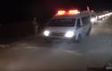 Video: Phiến quân IS lũ lượt rời khỏi Tây Qalamoun