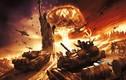 Điều khủng khiếp xảy ra nếu vũ khí hạt nhân được sử dụng