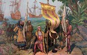 Sự thật chưa biết về nhà thám hiểm Christopher Columbus
