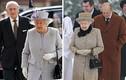 10 quy tắc thú vị ít biết trong Hoàng gia Anh