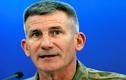 """Mỹ oanh kích cắt đứt """"dạ dày"""" của phiến quân Taliban tại Afghanistan"""