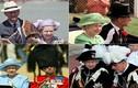Ngưỡng mộ cuộc hôn nhân 70 năm đầy hạnh phúc của Nữ hoàng Anh