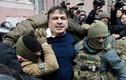 Mikhail Saakashvili: Vị tổng thống không quốc tịch