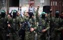 """""""Thùng thuốc nổ"""" Jerusalem: Hamas tuyên bố cuộc nổi dậy lần ba"""