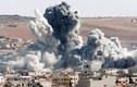 """Liên quân Ả-rập """"điên cuồng"""" không kích Yemen, 120 người thương vong"""