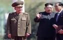 Bí ẩn số phận lãnh đạo quân đội quyền lực nhất Triều Tiên