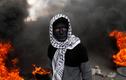 Tiết lộ nội dung dự thảo nghị quyết mới của LHQ về Jerusalem