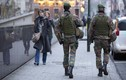10.000 tay súng phiến quân IS sắp đổ bộ châu Âu?