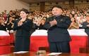 Bí ẩn cuộc sống của con cái nhà lãnh đạo Kim Jong-un