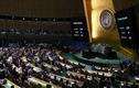 """Jerusalem vẫn căng như dây đàn, Mỹ """"mất mặt"""" tại Liên Hợp Quốc"""