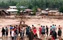 Miền Nam Philippines tan hoang sau bão Tembin