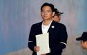 """""""Thái tử"""" Samsung đối diện mức án 12 năm tù"""