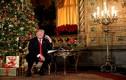 Kỳ nghỉ lễ của gia đình Tổng thống Trump diễn ra như thế nào?