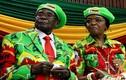 """Về hưu cựu Tổng thống Zimbabwe Mugabe vẫn """"nuốt bộn tiền"""" của dân"""