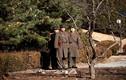 Khu phi quân sự DMZ: Điểm đến nguy hiểm nhất thế giới