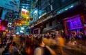 Góc khuất kinh hoàng của Hồng Kông đằng sau sự tráng lệ