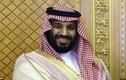 """Biểu tình phản đối cắt...tiền điện, 11 hoàng tử Ả Rập Xê-út """"xộ khám"""""""