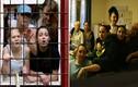 Cận cảnh những nhà tù nữ đáng sợ nhất thế giới