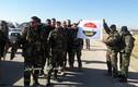 Bật mí đội quân mang vũ khí Mỹ tới Idlib diệt khủng bố