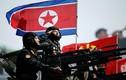 Triều Tiên bất ngờ đổi ngày thành lập quân đội
