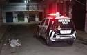 Hiện trường nổ súng kinh hoàng tại hộp đêm Brazil, 20 người chết