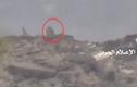 Yemen: Phiến quân Houthi dùng lính Ả-rập Xê-út làm bia tập bắn