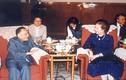 Dấu ấn lãnh đạo Anh và những lần thăm Trung Quốc
