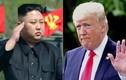 Washington nêu điều kiện cho cuộc gặp thượng đỉnh với Triều Tiên