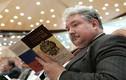 Chân dung ứng viên Đảng Liên minh Toàn dân Nga tranh cử tổng thống