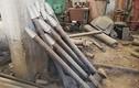 Đột nhập xưởng chế tạo tên lửa của khủng bố ở Đông Ghouta