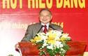Nguyên Thủ tướng Chính phủ Phan Văn Khải từ trần tại TP HCM