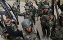 """Quân đội Syria điều tiếp viện tới Afrin """"dằn mặt"""" Thổ Nhĩ Kỳ?"""