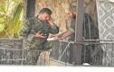 """Khủng bố đại bại, Syria sắp """"tung đòn"""" quyết định ở Đông Ghouta"""