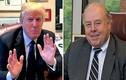 Vương triều của Tổng thống Trump đang sụp đổ từ bên trong?