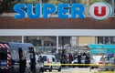 Toàn cảnh vụ bắt cóc con tin tại Pháp, IS là thủ phạm?
