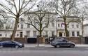 Sau châu Âu, đến lượt NATO trục xuất các nhà ngoại giao Nga