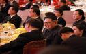 Chuyên gia nói gì về chuyến thăm Trung Quốc của ông Kim Jong-un?