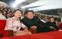 Bật mí thú vị về Đệ nhất phu nhân Triều Tiên