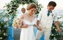 Bất ngờ chi phí tổ chức đám cưới của các cặp đôi Mỹ