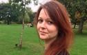Con gái cựu điệp viên Nga Skripal nói gì sau khi hồi tỉnh?